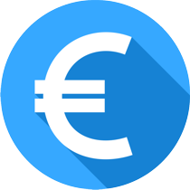 www.eco-telecom.com price in Euros