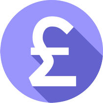 www.eco-telecom.com price in British pounds